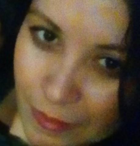 Девушки в Хабаровске (Хабаровский край): Angelika, 36 - ищет парня из Хабаровска (Хабаровский край)