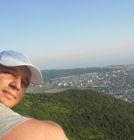 Парни в Муравленко: Александр, 35 - ищет девушку из Муравленко