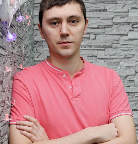Парни в Пензе (Пензенская обл.): Sergey, 33 - ищет девушку из Пензы (Пензенская обл.)
