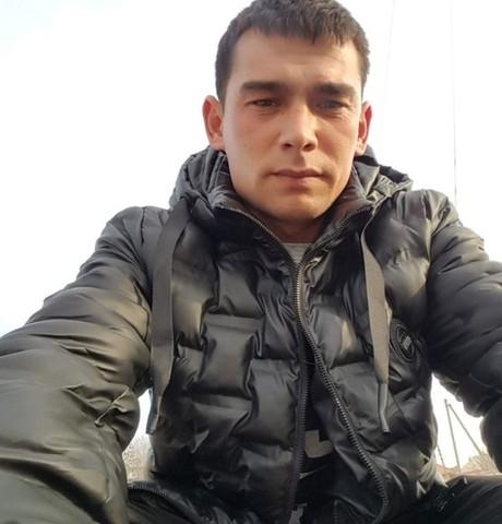 Парни в Гагарине: Владимир, 30 - ищет девушку из Гагарина