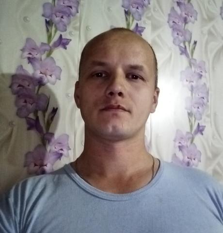 Парни в Чебоксарах (Чувашия): Иван, 35 - ищет девушку из Чебоксар (Чувашия)
