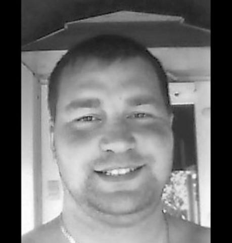 Парни в Ижевске: Александр, 31 - ищет девушку из Ижевска