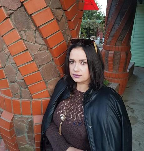 Девушки в Абинске: Екатерина, 32 - ищет парня из Абинска