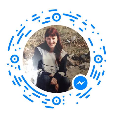 Девушки в Красноярске (Красноярский край): Olesya, 38 - ищет парня из Красноярска (Красноярский край)