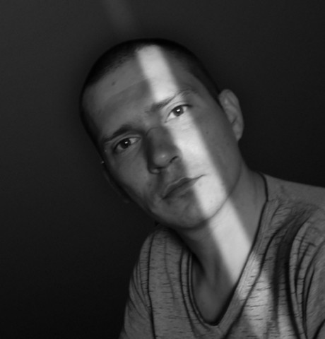Парни в Кирове (Кировская обл.): Mars, 32 - ищет девушку из Кирова (Кировская обл.)