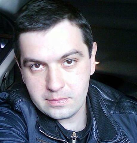 Парни в Братске (Иркутская обл.): Олег, 38 - ищет девушку из Братска (Иркутская обл.)