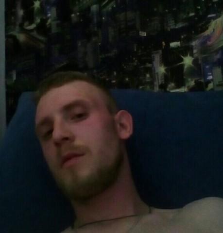 Парни в Арзамасе: Андрей, 30 - ищет девушку из Арзамаса