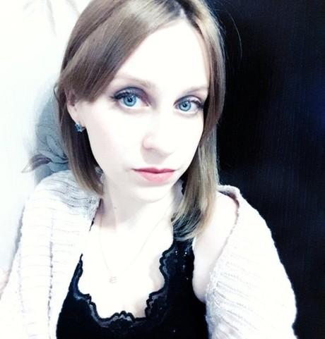 Девушки в Партизанске (Приморский край): Svetlana Ermakova, 33 - ищет парня из Партизанска (Приморский край)