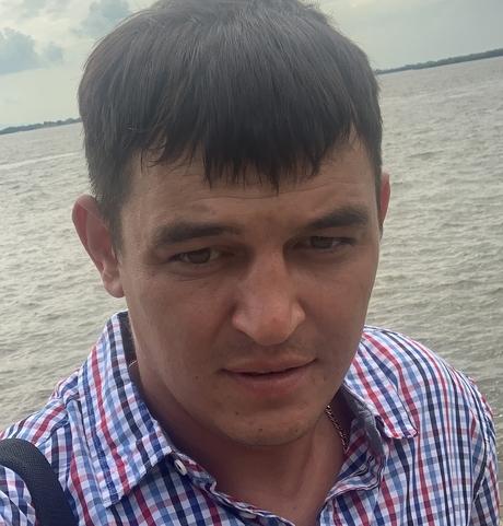 Парни в Новосибирске: Алексей, 31 - ищет девушку из Новосибирска