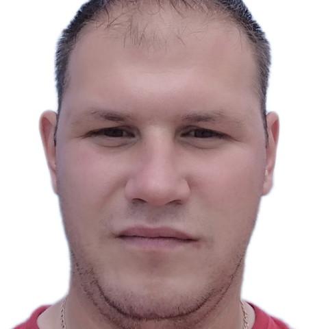 Парни в Елизово: Вадимир, 33 - ищет девушку из Елизово