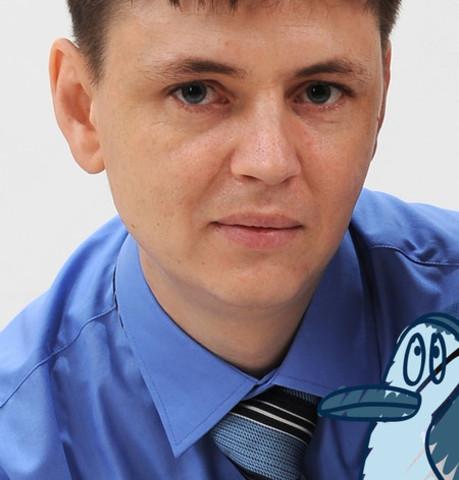 Парни в Тольятти: Алексей, 44 - ищет девушку из Тольятти