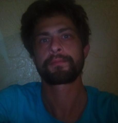 Парни в Калининграде: Алексей Соколов, 32 - ищет девушку из Калининграда