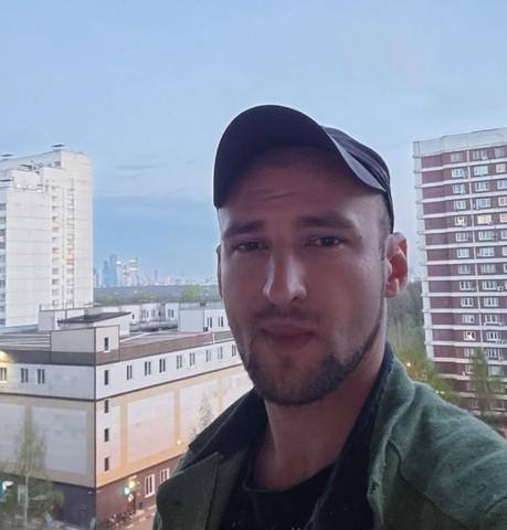 Парни в Брянске (Брянская обл.): Алексей, 30 - ищет девушку из Брянска (Брянская обл.)