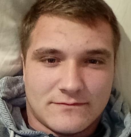 Парни в Данкове: Кунимен, 30 - ищет девушку из Данкова