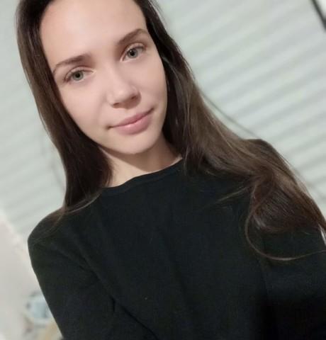 Девушки в Краснодаре (Краснодарский край): Елена Рябчук, 32 - ищет парня из Краснодара (Краснодарский край)