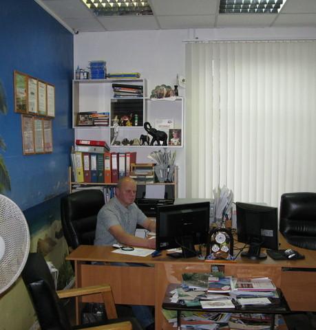 Парни в Елизово: Юрий, 44 - ищет девушку из Елизово