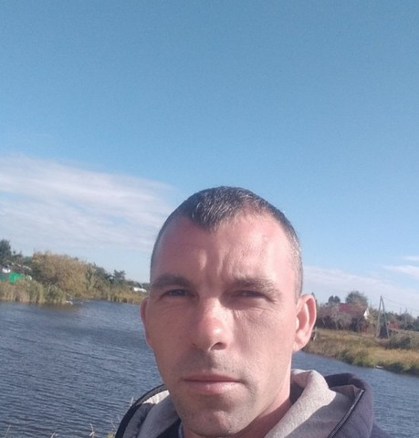 Парни в Чебоксарах (Чувашия): Александр, 33 - ищет девушку из Чебоксар (Чувашия)