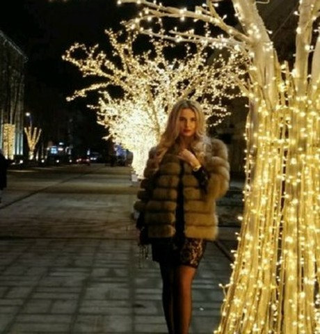 Девушки в Красноярске (Красноярский край): Елена, 37 - ищет парня из Красноярска (Красноярский край)
