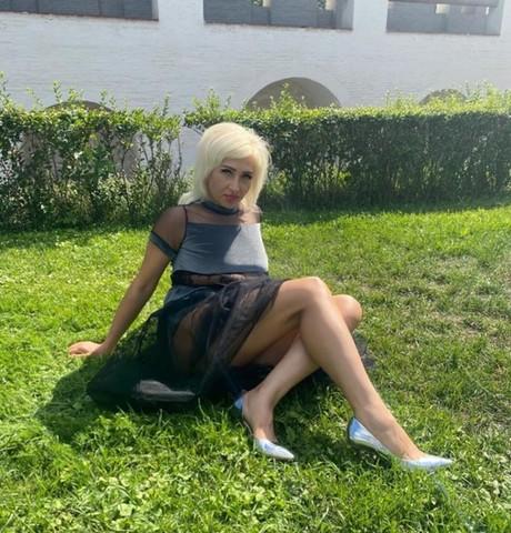 Девушки в Астрахани (Астраханская обл.): Diana, 34 - ищет парня из Астрахани (Астраханская обл.)
