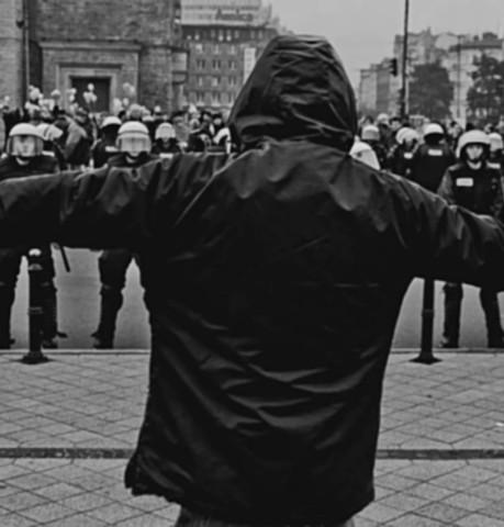 Парни в Санкт-Петербурге: Руслан, 35 - ищет девушку из Санкт-Петербурга