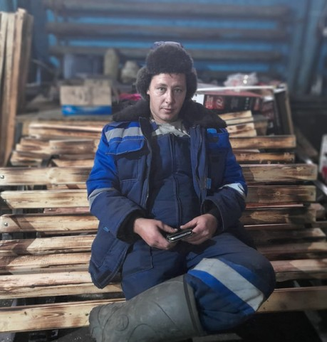 Парни в Губкинский: Сергей, 29 - ищет девушку из Губкинский