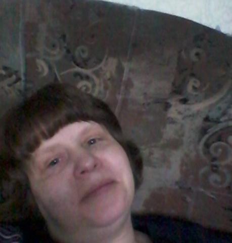Девушки в Шелехове: Юлия, 37 - ищет парня из Шелехова