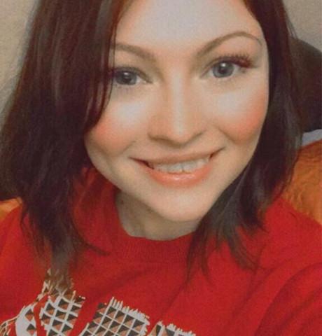 Девушки в Санкт-Петербурге: Екатерина, 31 - ищет парня из Санкт-Петербурга