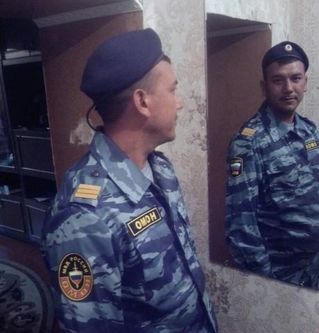 Парни в Горно-Алтайске: Исожон, 35 - ищет девушку из Горно-Алтайска