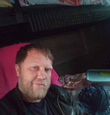 Парни в Магадане: Анатолий, 38 - ищет девушку из Магадана