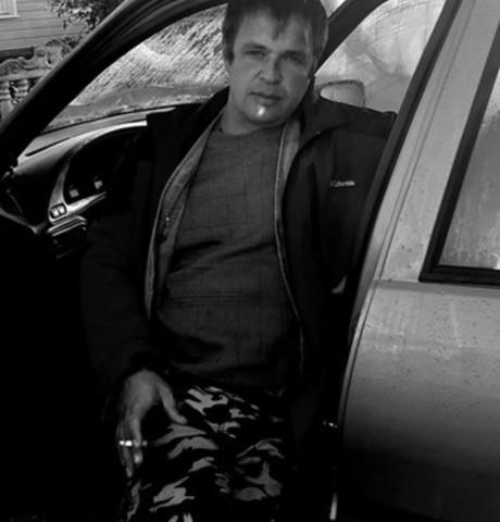 Парни в Кривополянье (Липецкая обл.): Дмитрий Рязанцев, 34 - ищет девушку из Кривополянье (Липецкая обл.)