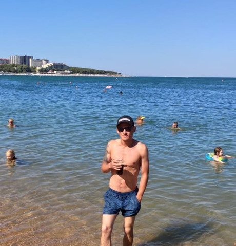 Парни в Ореле (Орловская обл.): Геннадий, 31 - ищет девушку из Орела (Орловская обл.)