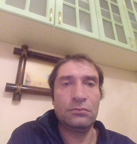 Парни в Геленджике: Сергей, 40 - ищет девушку из Геленджика