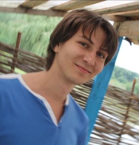 Парни в Черкесске: Андрей, 32 - ищет девушку из Черкесска