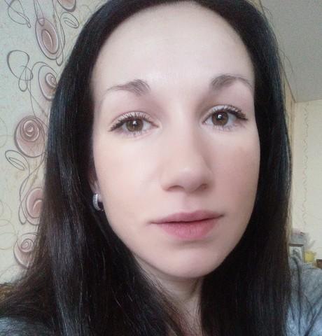 Девушки в Пскове: Ирина, 38 - ищет парня из Пскова