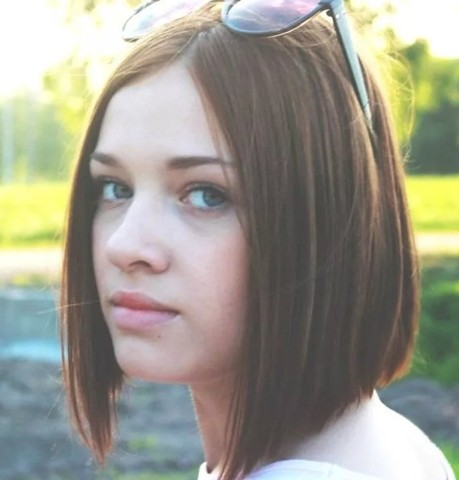 Девушки в Кемерово: Олеся, 38 - ищет парня из Кемерово