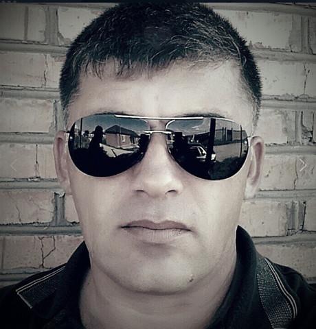 Парни в Грозный (Чечня): Ruslan, 26 - ищет девушку из Грозный (Чечня)