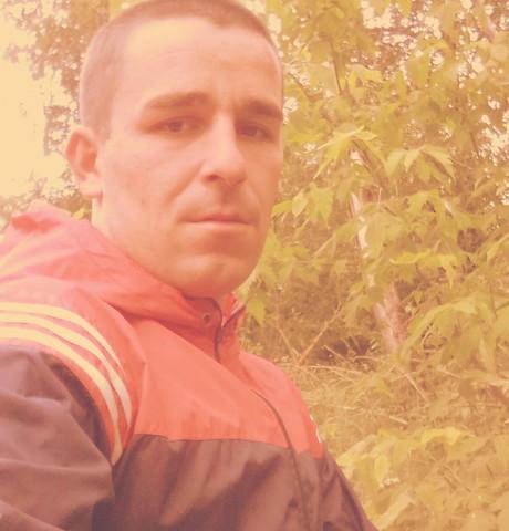 Парни в Бежецке: Сергей, 26 - ищет девушку из Бежецка