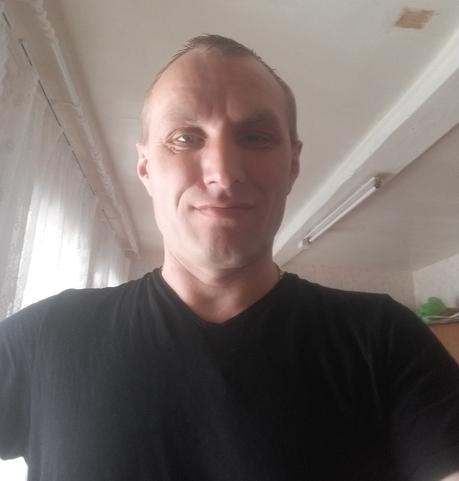 Парни в Алатыре (Чувашия): Евгений, 38 - ищет девушку из Алатыря (Чувашия)