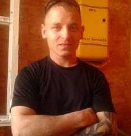 Парни в Петрозаводске: Александр, 31 - ищет девушку из Петрозаводска