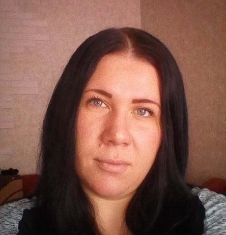 Девушки в Болотное (Новосибирская обл.): Антонина, 30 - ищет парня из Болотное (Новосибирская обл.)