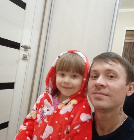 Парни в Саранске: Евгений, 34 - ищет девушку из Саранска