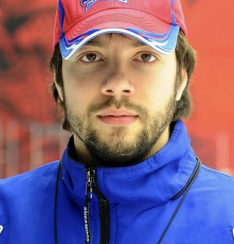 Парни в Ульяновске: Влад Соколов, 32 - ищет девушку из Ульяновска