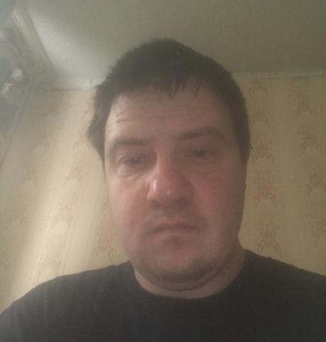 Парни в Ишиме (Тюменская обл.): Андрей, 33 - ищет девушку из Ишима (Тюменская обл.)
