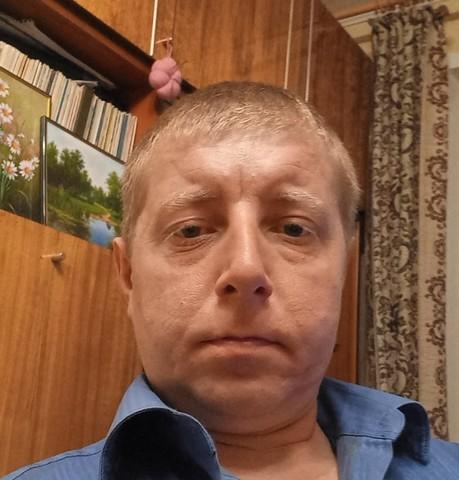 Парни в Москве (Тверская обл.): Павел, 40 - ищет девушку из Москвы (Тверская обл.)