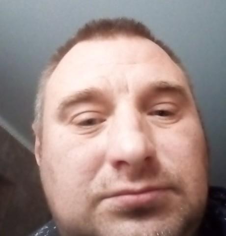 Парни в Лакинске: Андрей, 37 - ищет девушку из Лакинска