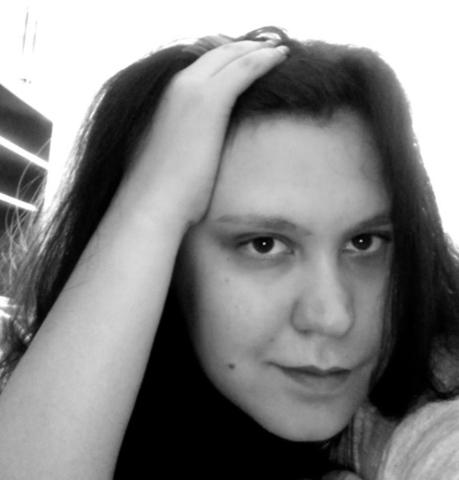 Девушки в Уфе (Башкортостан): Настя, 26 - ищет парня из Уфы (Башкортостан)