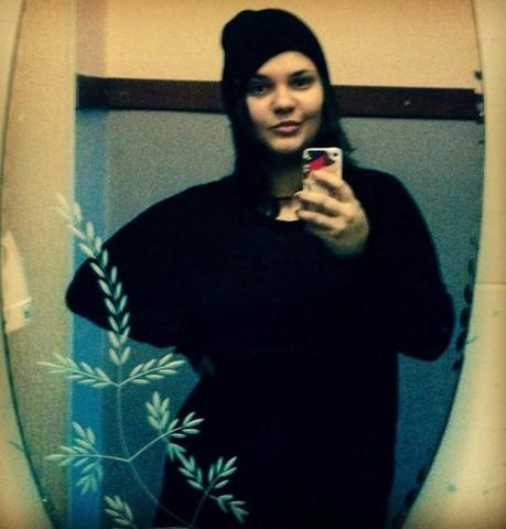 Девушки в Искитиме: Оксана Локтионова, 30 - ищет парня из Искитима