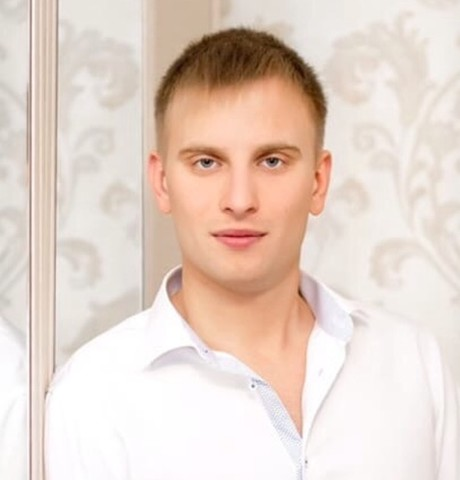 Парни в Саранске: Денис, 28 - ищет девушку из Саранска
