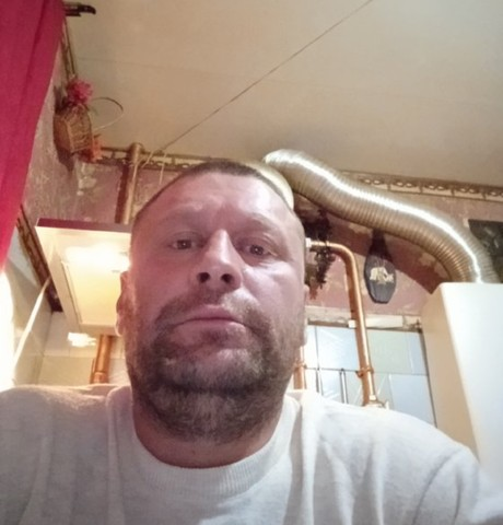 Парни в Анапе: Мужчина, 38 - ищет девушку из Анапы