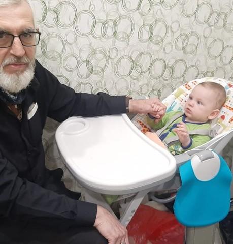 Парни в Саратове: Иван Иванов, 30 - ищет девушку из Саратова